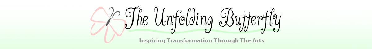 The Unfolding Butterfly